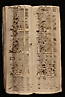 06 folio 18