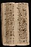 06 folio 19