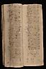 06 folio 22