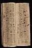 06 folio 24