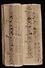 06 folio 25