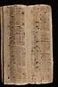 06 folio 33