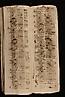 06 folio 36