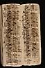 06 folio 38