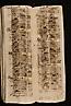 06 folio 40