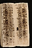 06 folio 42