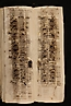 06 folio 43