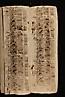 06 folio 46