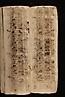 06 folio 47