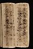 06 folio 49