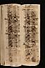 06 folio 53