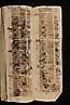 06 folio 54
