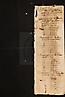 07 folio 01 1657