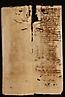 07 folio 11