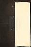 08 folio 01 1666