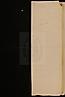09 folio 01 1686-1687