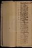 09 folio 10