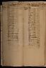 09 folio 15
