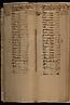09 folio 16