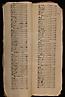 18 folio 18