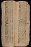18 folio 21