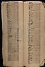 18 folio 26
