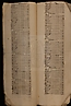 18 folio 29