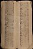 18 folio 33