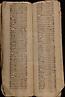 18 folio 36