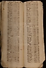 18 folio 37