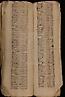 18 folio 38