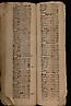 18 folio 41
