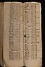 18 folio 47
