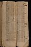 18 folio 50