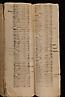 18 folio 51