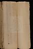 18 folio 54