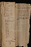 18 folio 55