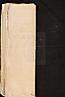 18 folio 56