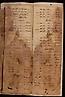 19 folio 10