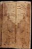 19 folio 11