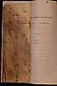 19 folio 18
