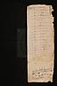 20 folio 01 1745-1747