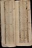 21 folio 17