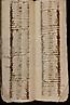 21 folio 34
