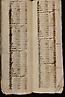 21 folio 35