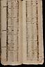 21 folio 36