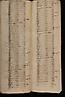 21 folio 49