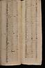 21 folio 51