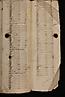 21 folio 54