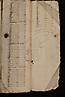 21 folio 55